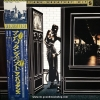 The Manhattans - Greatest Hits (1973-1980)