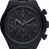 Fossil Men's Dylan CH2821