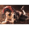 Preorder โมเดล Kurumi พิชิตรัก พิทักษ์โลก
