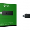Xbox One Receiver PC