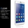 ฟิล์มกันรอย Huawei Honor 6 Plus (6X) แบบใส