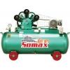 ปั๊มลมโซแม๊กซ์ SOMAX 10 แรงม้า รุ่น SC-100/304