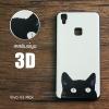 เคส Vivo V3 Max เคสนิ่ม สกรีนลาย 3D คุณภาพ พรีเมียม ลายที่ 2