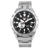 Seiko 5 Sports Automatic 24 Jewels SSA167J1