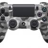 จอย PS4 : Dual Shock 4 camouflage controller (Warranty 3 Month)