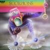 Scorpions - Fly To The Rainbow