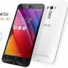 ASUS Zenfone GO 5นิ้ว 3G 2ซิม ประกันศูนย์