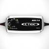 เครื่องชาร์จแบตเตอรี่อัจฉริยะ CTEK รุ่น MXS 7.0