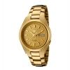 นาฬิกาผู้ชาย SEIKO 5 Sports รุ่น SNK610K1 Automatic Man's Watch