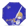 Preorder ร่ม Fate stay night saber