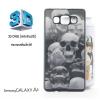 เคส Samsung Galaxy A5 / เคสแข็ง 3D (แบบภาพมีความลึก+เคลื่อนไหว) แบบ 2