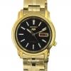 นาฬิกาผู้ชาย SEIKO 5 Sports รุ่น SNKL88K1 Automatic Man's Watch