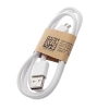 Samsung USB Data Cable High Speed - White