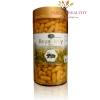 Nature King Royal Jelly 1000 mg. นมผึ้ง เนเจอร์คิงส์ 1000 มก. บรรจุ 365 เม็ด ราคา 1,180 บาท ส่งฟรี