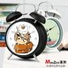 Preorder นาฬิกาปลุก นัตซึเมะกับบันทึกพิศวง CK36