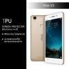 ฟิล์มกันรอย Vivo V3 แบบใส (วัสดุ TPU)
