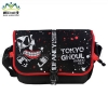 Preorder กระเป๋าสะพาย Messenger TOKYO GHOUL