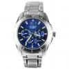 นาฬิกา Citizen Quartz Mens Chronograph รุ่น AG8300-52L