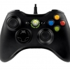 Xbox 360 Wired
