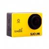 กล้อง Sport Camera SJCAM SJ4000 WiFi