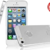 เคส iphone5-5s ใส ยี่ห้อ Imak Crystal Clear series 2