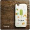เคส iPhone 6 Plus เคสนิ่ม TPU พิมพ์ลาย (COLORFUL Series) แบบที่ 2