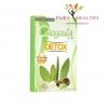 Congasia detox คองกาเซีย ดีท็อกซ์ 1 กล่อง 20 เม็ด ราคา 375 บาท ส่งฟรี