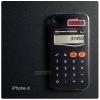 เคส iPhone 4 / 4s เคสนิ่ม TPU พิมพ์ลายแบบที่ 2
