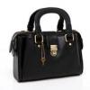 กระเป๋า Axixi กระเป๋าสไตล์ญี่ปุ่น และกระเป๋าสไตล์เกาหลี มาในโทนสีโมเดิร์นสีดำ ร้าน Asia Street Fashion