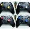 ก้านอนาล็อกอลูมิเนียม Xbox One