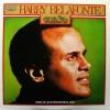Harry Belafonte - Gold 30