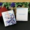 Preorder กระเป๋าสตางค์ Sword art online