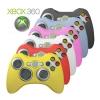 Silicone Xbox360 Controller