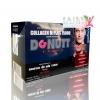 Donutt Collagen M Plus 15,000 mg. โดนัทท์ คอลลาเจน เอ็ม พลัส 15,000 มก. 299 บาท ส่งฟรี