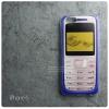 เคส iPhone 6 , 6s (4.7 นิ้ว) เคสนิ่ม TPU (Old School Series) ลาย มือถือ