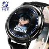 Preorder นาฬิกา Conan โคนัน