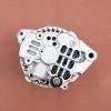 ไดชาร์ท HONDA Civic ES/ไดแมนชั่น ปี01-05 12V (รีบิ้วโรงงาน)