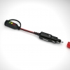 Comfort Indicator Cig Plug