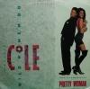 Natalie Cole - Wild Woman Do / OST.Pretty Woman