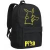Preorder กระเป๋า Pikagu POKEMON ver2