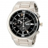 นาฬิกา Citizen Chronograph 3 Sub Dial Mens Watch รุ่น AN3370-57E