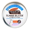 Palmer's Cocoa Butter Formula Tummy Butter for Stretch Marks 125 g. ราคา 380 บาท ส่งฟรี