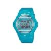 นาฬิกาข้อมือผู้หญิง Casio BABY-G รุ่น BG-169R-2BDR