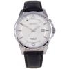 นาฬิกา Seiko Kinetic Mens Dress Watch รุ่น SKA667P1