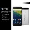 ฟิล์มกันรอย Huawei Nexus 6P แบบใส
