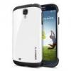 Spigen SGP Case Samsung Galaxy S4 Slim armor - White