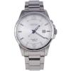 นาฬิกา Seiko Kinetic Mens Sports Watch รุ่น SKA663P1