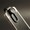 DUO-LENS for Smartphone เลนส์เสริมมือถือ 2 in 1 ( Wide + Macro )