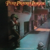 Pure Prairie League - Something in The Night
