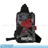 Preorder กระเป๋าสะพาย Messenger Bag Natsu
